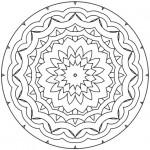 Mandalas (4)