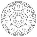 Mandalas (6)