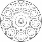 Mandalas (7)