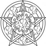 Mandalas (8)