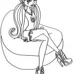 Monster High (11)