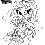 Monster High (13)