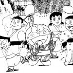 Doraemon (3)