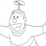 Doraemon (4)
