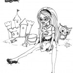 Monster High (15)