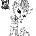 Monster High (23)