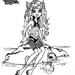 Monster High (18)