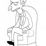 Los Simpson (2)