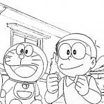 Doraemon (8)