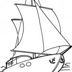 Barcos 7