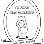 Dia del Padre 2