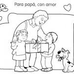 Dia del Padre 7
