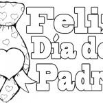 Dia del Padre 8