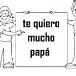 Dia del Padre 10