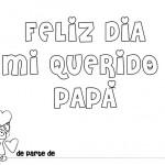 Dia del Padre 14