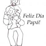Dia del Padre 23