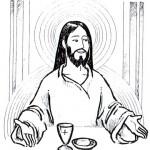 Jesús 5
