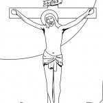 Jesús 6