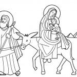 Jesús 9