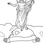 Jesús 11