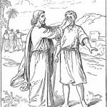 Jesús 12