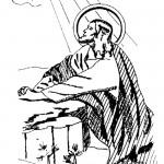 Jesús 14