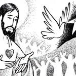 Jesús 17