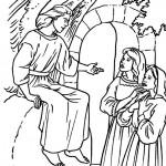 Jesús 18