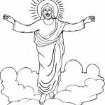 Jesús 4