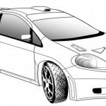 Vehículos 4