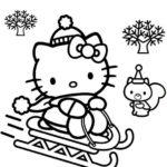 Navidad (11)